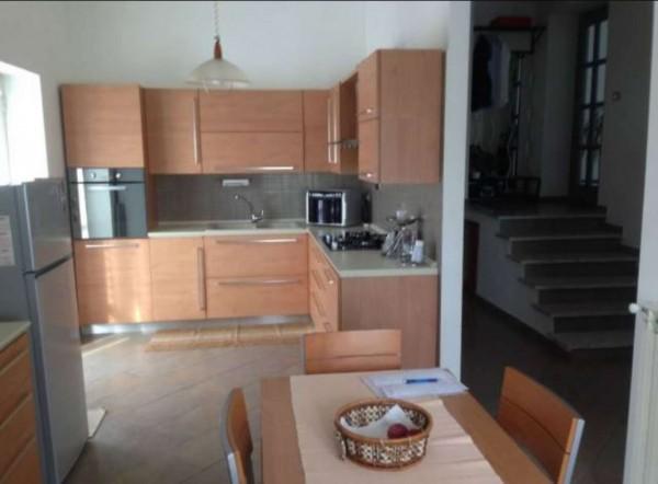 Villa in vendita a Vetralla, 240 mq - Foto 2