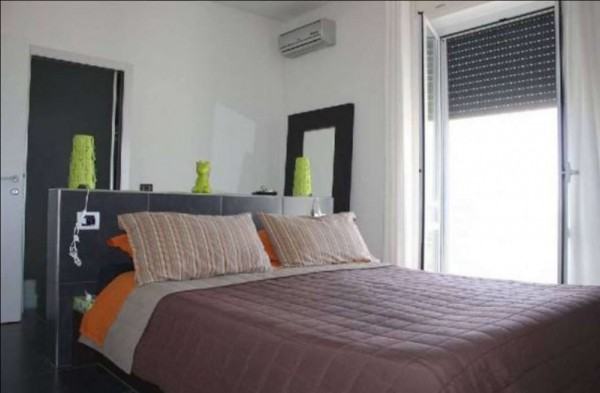 Villa in vendita a Vetralla, 240 mq - Foto 9