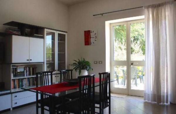 Villa in vendita a Vetralla, 240 mq - Foto 8