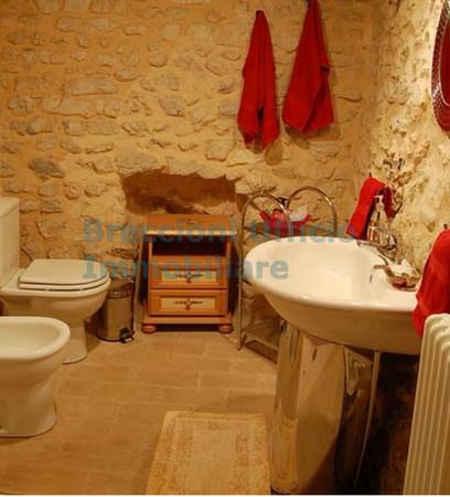 Appartamento in vendita a Trevi, Frazione, 70 mq - Foto 12