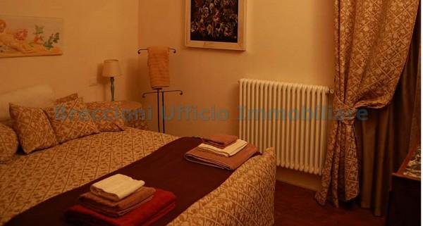Appartamento in vendita a Trevi, Frazione, 80 mq - Foto 10