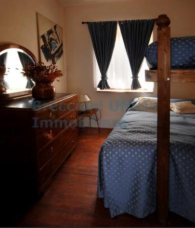 Appartamento in vendita a Trevi, Frazione, 80 mq - Foto 11