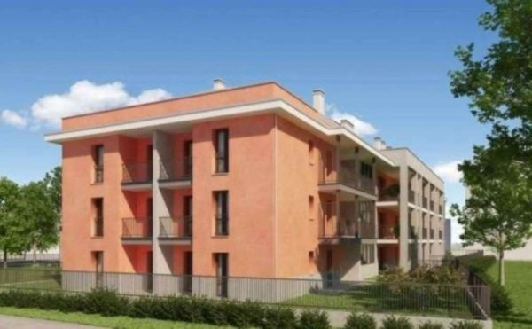 Appartamento in vendita a Milano, Ripamonti - Periferia, Con giardino, 147 mq - Foto 10