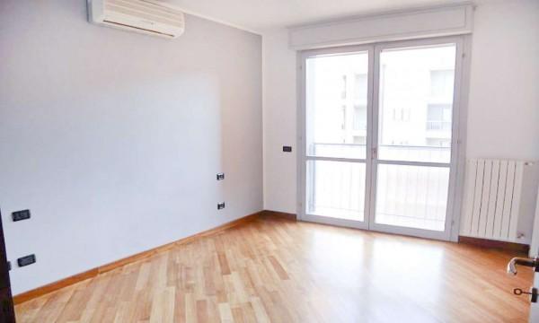 Appartamento in affitto a Milano, Famagosta, 118 mq - Foto 6