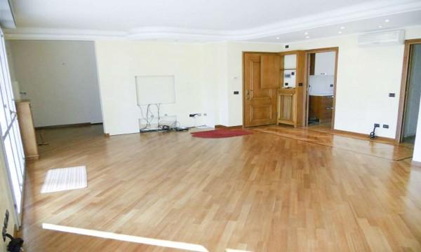 Appartamento in affitto a Milano, Famagosta, 118 mq - Foto 10