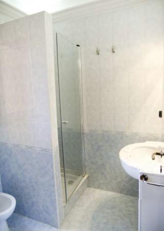 Appartamento in affitto a Milano, Famagosta, 118 mq - Foto 2