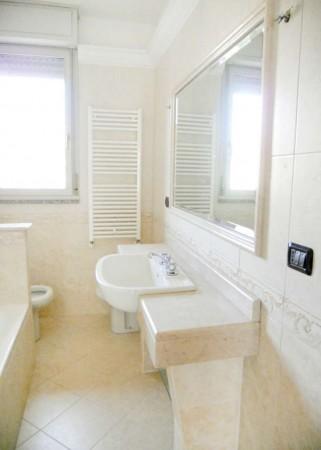 Appartamento in affitto a Milano, Famagosta, 118 mq - Foto 3