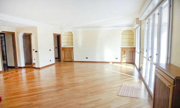 Appartamento in affitto a Milano, Famagosta, 118 mq - Foto 1