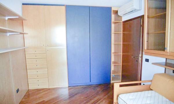 Appartamento in affitto a Milano, Famagosta, 118 mq - Foto 5