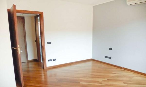 Appartamento in affitto a Milano, Famagosta, 118 mq - Foto 4