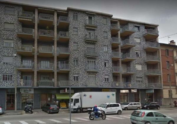 Negozio in vendita a Venaria Reale, Centrale, 80 mq - Foto 1