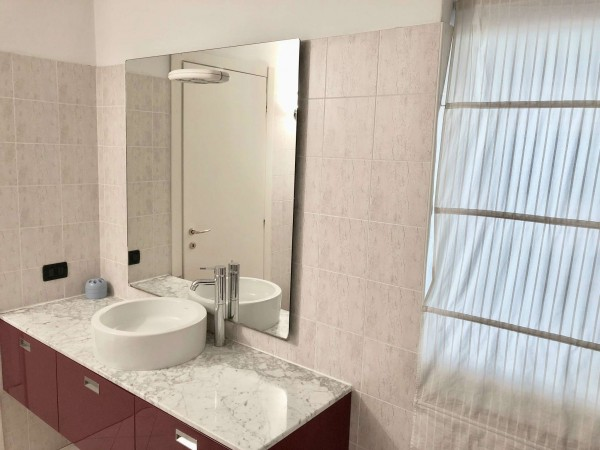 Appartamento in vendita a Milano, Pinerolo, Con giardino, 200 mq - Foto 14
