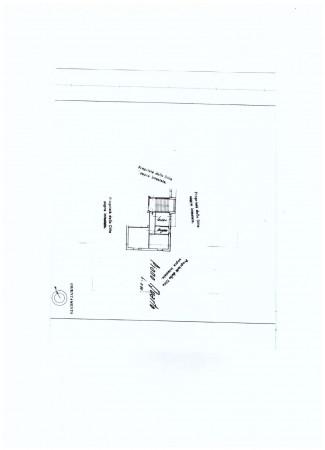 Appartamento in vendita a Genova, Con giardino, 65 mq - Foto 2