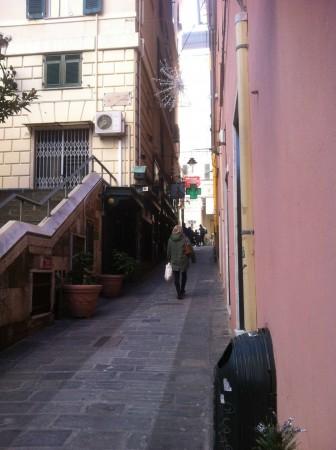 Negozio in affitto a Genova, 198 mq - Foto 11