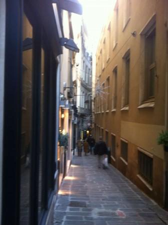 Negozio in affitto a Genova, 198 mq - Foto 9