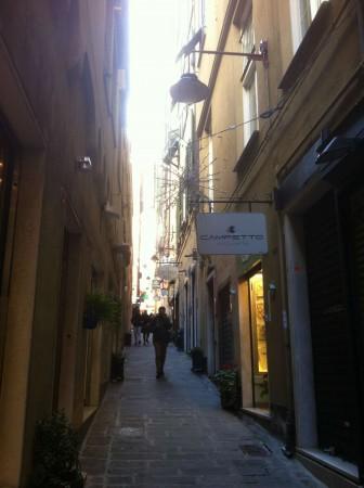 Negozio in affitto a Genova, 198 mq - Foto 8
