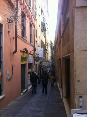 Negozio in affitto a Genova, 198 mq - Foto 10