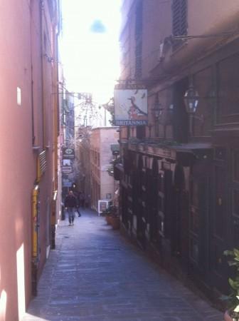 Negozio in affitto a Genova, 198 mq - Foto 6