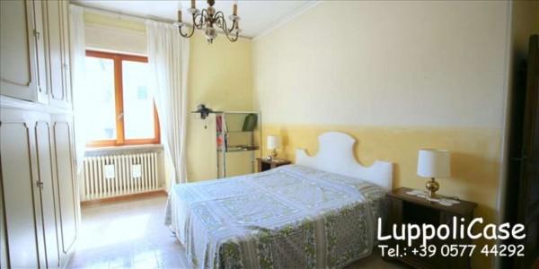 Appartamento in affitto a Siena, Arredato, 133 mq - Foto 9