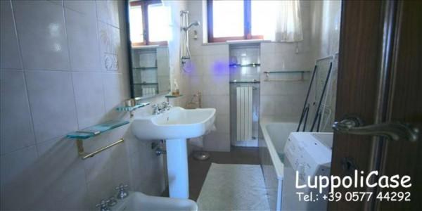 Appartamento in affitto a Siena, Arredato, 133 mq - Foto 7