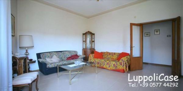 Appartamento in affitto a Siena, Arredato, 133 mq - Foto 14