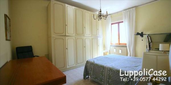 Appartamento in affitto a Siena, Arredato, 133 mq - Foto 10