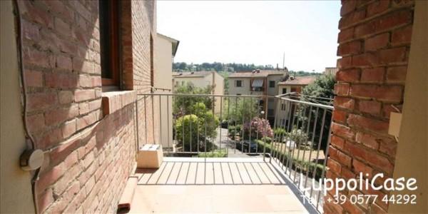 Appartamento in affitto a Siena, Arredato, 133 mq - Foto 5