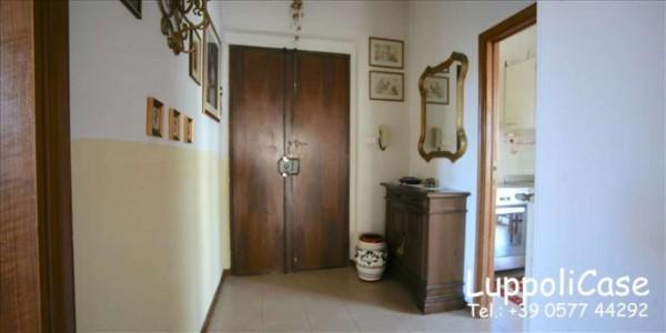 Appartamento in affitto a Siena, Arredato, 133 mq - Foto 6
