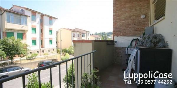 Appartamento in affitto a Siena, Arredato, 133 mq - Foto 3
