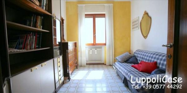 Appartamento in affitto a Siena, Arredato, 133 mq - Foto 11