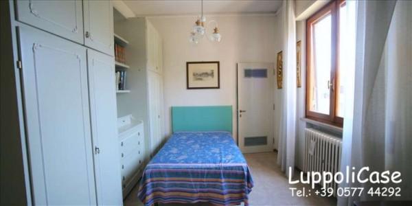Appartamento in affitto a Siena, Arredato, 133 mq - Foto 8