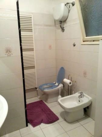 Appartamento in vendita a Roma, Appio Latino / Caffarella, Con giardino, 110 mq - Foto 3