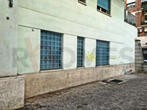 Appartamento in vendita a Roma, Colli Albani, Con giardino, 85 mq - Foto 3