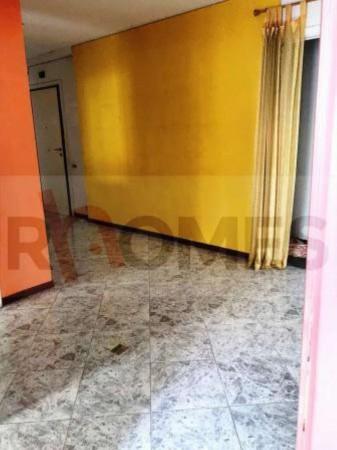 Appartamento in vendita a Roma, Colli Albani, Con giardino, 85 mq - Foto 20