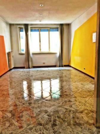 Appartamento in vendita a Roma, Colli Albani, Con giardino, 85 mq - Foto 1