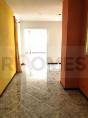 Appartamento in vendita a Roma, Colli Albani, Con giardino, 85 mq - Foto 18