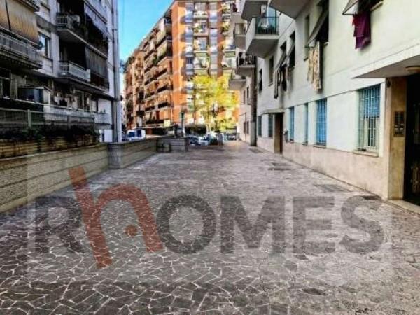 Appartamento in vendita a Roma, Colli Albani, Con giardino, 85 mq - Foto 6