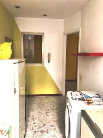 Appartamento in vendita a Roma, Colli Albani, Con giardino, 85 mq - Foto 16