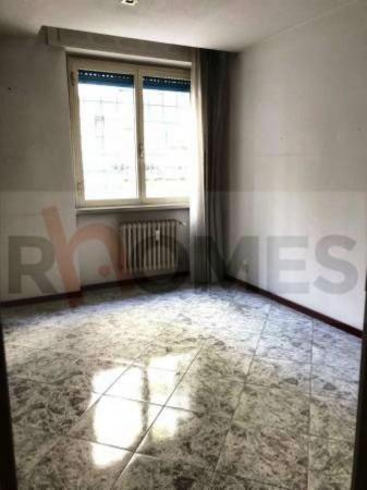 Appartamento in vendita a Roma, Colli Albani, Con giardino, 85 mq - Foto 13