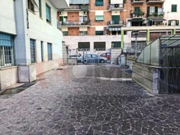 Appartamento in vendita a Roma, Colli Albani, Con giardino, 85 mq - Foto 7