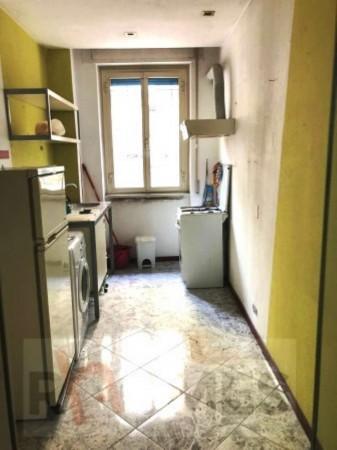 Appartamento in vendita a Roma, Colli Albani, Con giardino, 85 mq - Foto 17