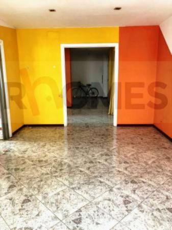 Appartamento in vendita a Roma, Colli Albani, Con giardino, 85 mq - Foto 21