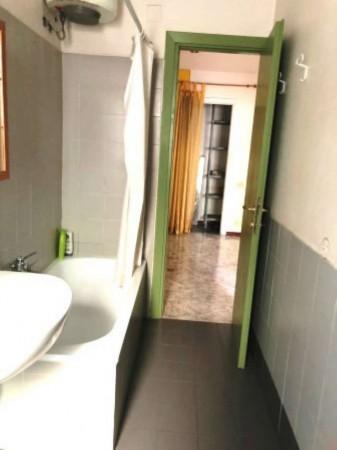 Appartamento in vendita a Roma, Colli Albani, Con giardino, 85 mq - Foto 9