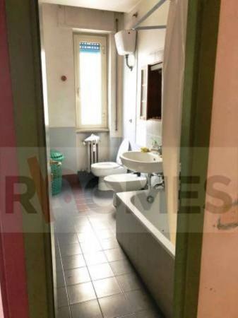 Appartamento in vendita a Roma, Colli Albani, Con giardino, 85 mq - Foto 10
