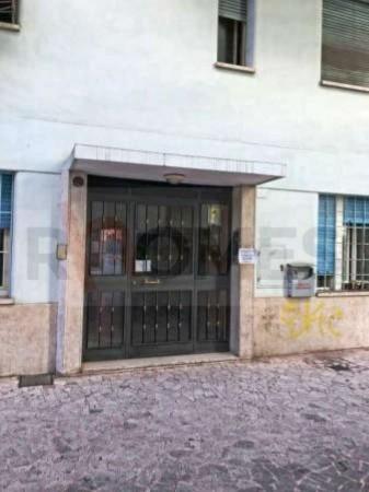 Appartamento in vendita a Roma, Colli Albani, Con giardino, 85 mq - Foto 4