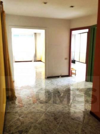 Appartamento in vendita a Roma, Colli Albani, Con giardino, 85 mq - Foto 15