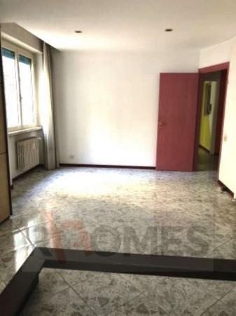 Appartamento in vendita a Roma, Colli Albani, Con giardino, 85 mq - Foto 11
