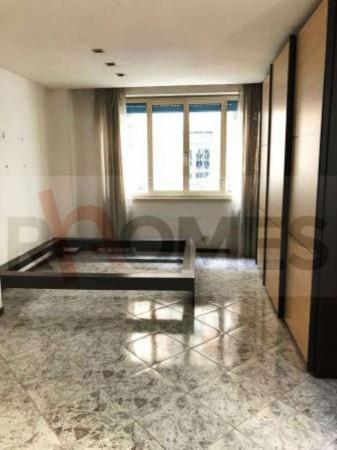 Appartamento in vendita a Roma, Colli Albani, Con giardino, 85 mq - Foto 14