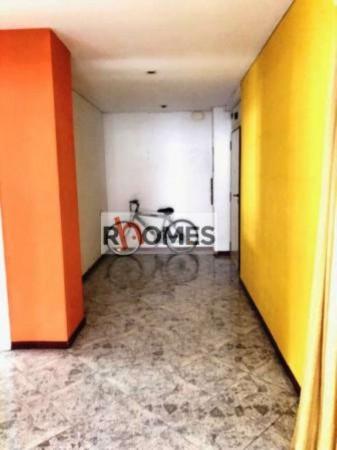 Appartamento in vendita a Roma, Colli Albani, Con giardino, 85 mq - Foto 19