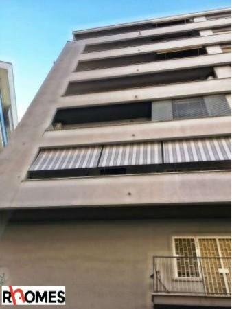 Appartamento in vendita a Roma, Giulio Agricola, Con giardino, 75 mq - Foto 1
